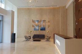 2 bedroom شقة for sale at Mamsha Al Saadiyat in أبو ظبي, الإمارات العربية المتحدة