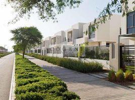4 Bedrooms Villa for sale in Reem Community, Dubai Hayat Townhouses