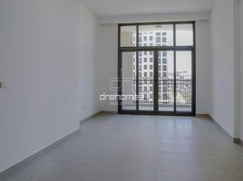 1 Bedroom Apartment for sale in Warda Apartments, Dubai Jenna By Nshama