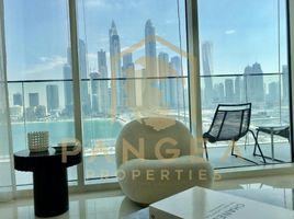2 Bedrooms Property for sale in EMAAR Beachfront, Dubai Sunrise Bay