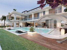 6 Bedrooms Property for sale in Signature Villas, Dubai Signature Villas Frond G