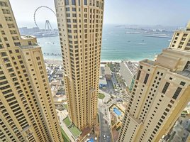 5 Bedrooms Penthouse for sale in Rimal, Dubai Rimal 1