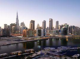 Квартира, 1 спальня на продажу в , Дубай 15 Northside