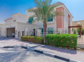 недвижимость, 5 спальни на продажу в , Дубай Prime villa