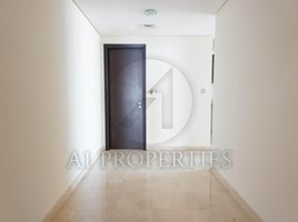 1 Bedroom Apartment for sale in , Dubai Sky Gardens