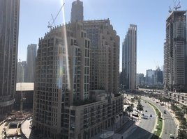 1 Bedroom Apartment for sale in Burj Vista, Dubai Burj Vista 2