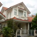 Wararak Rangsit Khlong 3