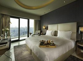 1 Bedroom Apartment for sale in DAMAC Towers by Paramount, Dubai Tower A Dup 1