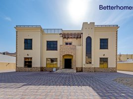 6 Bedrooms Property for sale in , Dubai Al Warqa'a 4