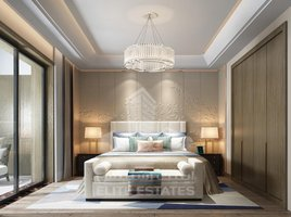3 Bedrooms Property for sale in , Dubai Nobles Tower
