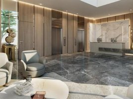 2 Bedrooms Condo for sale in , Abu Dhabi The Gate