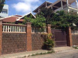 金边 Boeng Keng Kang Ti Bei Good Price Villa For Rent in BOENG TRABEK, 4 Bedrooms, $1,500/m ផ្ទះវីឡាសំរាប់ជួលនៅចំការមន (បឹងត្របែក), ៤បន្ទប់គេង, តម្លៃ $1,500/ខែ 4 卧室 房产 租