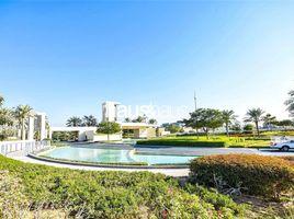 недвижимость, 3 спальни на продажу в Dubai Hills, Дубай Dubai's Most In Demand Community | Club Villas!