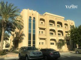 2 Bedrooms Property for rent in Ewan Residences, Dubai Ewan Residence 1