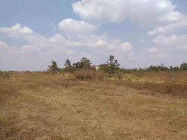 N/A Land for sale in Kiri Voan, Kampong Speu Agriculture land for sale in Phnum Sruoch