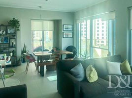 2 Bedrooms Property for rent in Marina Promenade, Dubai Paloma Tower