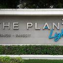 The Plant Light Tiwanon-Rangsit