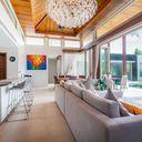 Botanica Luxury Villas (Phase 3)