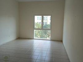 недвижимость, 1 спальня на продажу в Mediterranean Cluster, Дубай Building 38 to Building 107