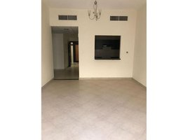 1 Bedroom Property for sale in CBD (Central Business District), Dubai HDS Sunstar II