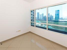 недвижимость, 1 спальня на продажу в Shams Abu Dhabi, Абу-Даби Oceanscape