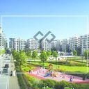 Al Qusais Residential Area