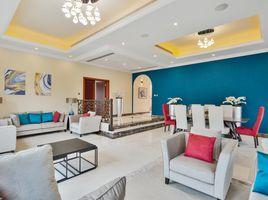 6 Bedrooms Property for sale in Fire, Dubai Orange Lake
