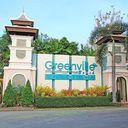 Greenville Beach Bangsaen