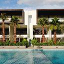 Baan Yamu Villas & Condominiums