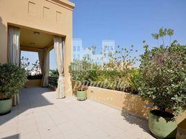 7 Bedrooms Property for sale in Jasmine Leaf, Dubai Silk Leaf 5
