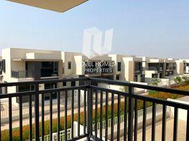 4 Bedrooms Villa for sale in Maple at Dubai Hills Estate, Dubai Maple 1