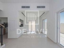 4 Bedrooms Property for sale in Villanova, Dubai Amaranta