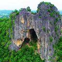 Mueang Nong Bua Lam Phu