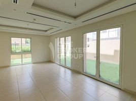 3 Bedrooms Property for sale in Villa Lantana, Dubai Park Facing | Type 3S4 | Vastu Compliance
