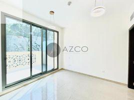 1 Bedroom Property for rent in , Dubai Evershine Gardens