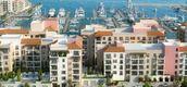 Street View of Port de La Mer
