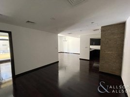 3 Bedrooms Property for rent in , Dubai The Views 2