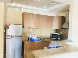1 Bedroom Property for rent in , Dubai Silicon Arch