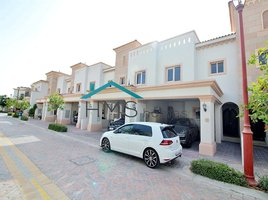 3 Bedrooms Property for rent in Fire, Dubai Vacant 10th June | 3 Bedrooms + Maids |