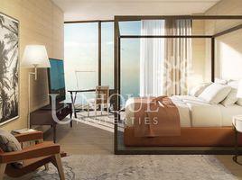Guelmim Es Semara Na Zag Bulgari Resort & Residences 3 卧室 房产 售