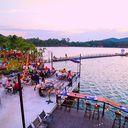Mueang Ratchaburi