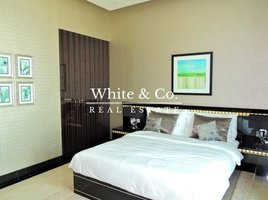 3 Bedrooms Apartment for sale in Tan Phu, Ho Chi Minh City The Signature