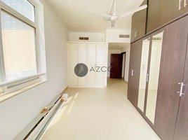 2 Bedrooms Property for rent in , Dubai Sobha Daffodil