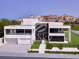 недвижимость, 6 спальни на продажу в , Абу-Даби Jawaher Saadiyat