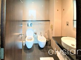 1 Bedroom Apartment for sale in Lake Almas West, Dubai Bonnington Tower