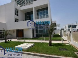 5 Bedrooms Property for sale in Acacia Avenues, Dubai Acacia Avenues