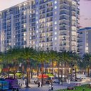 Rawda Apartments