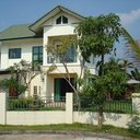 Lanna Pinery Home