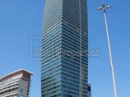 Квартира, 2 спальни на продажу в Ubora Towers, Дубай Ubora Tower 1