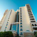 Marina Residences 4
